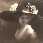 Marie Josephine - Directora de Producción -