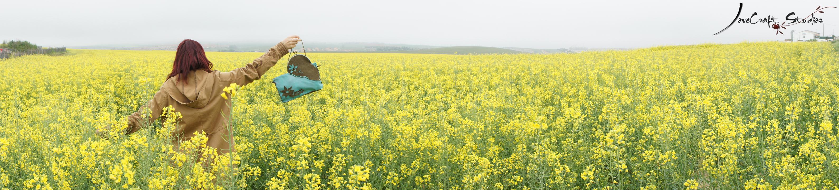 Campo-flores2