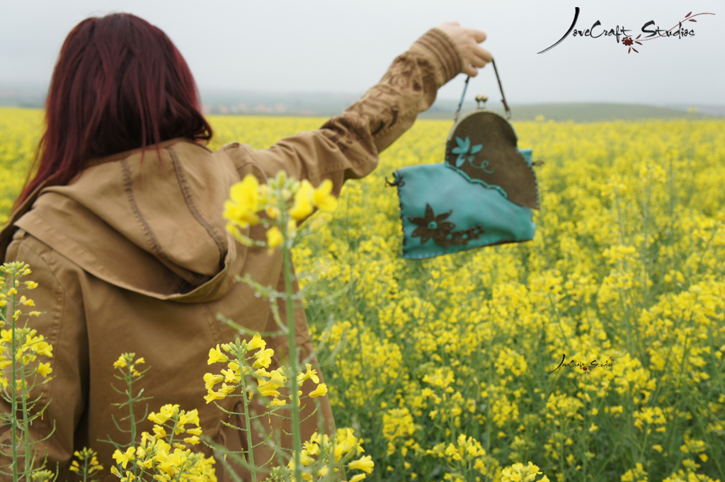 Campo-flores3