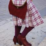 Bolso-boquilla-y-falda