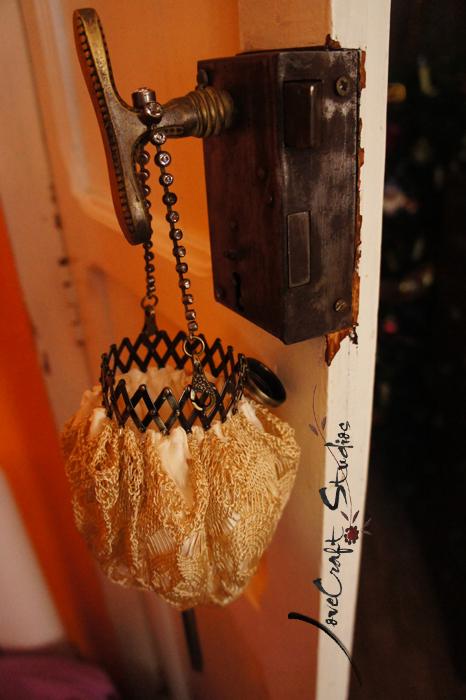 bolso-boquilla-ganchillo5